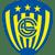 Спортиво Лукеньо