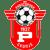 FK Rabotnicki
