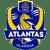 FC Differdange 03 - Atlantas Klaipeda