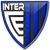 Inter d`Escaldes