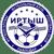 FC Irtysh