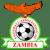 Замбия U-20