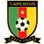 CAMEROON SUB: Henriette Akaba replaces Enganamouit in attack. She has 15 minutes to make a difference.