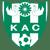 KAC de Kénitra