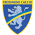 Changement pour Frosinone : Ciano remplace Campbell.