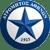 FK Sarajevo - Atromitos Athinon