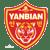 Yanbian Fude