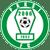 Paksi FC