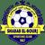 Shabab El-Bourj