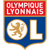 Lyon streaming foot