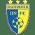 Hà Nôi FC