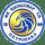 FC Kyzyl Zhar