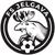 Rosenborg BK - FK Jelgava