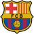 Barcelone Fém streaming foot