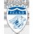 Limonest FC