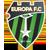 FC Vaduz - College Europa FC