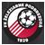 FK Zeleziarne Podbrezová