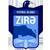 Zire FK