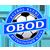Obod Tashkent