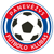 FK Panevežys