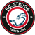 FK Struga