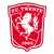 Qarabag Agdam - FC Twente