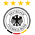 Germany do make their first change, with Reus on for Khedira.