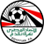 Fathy is booked for a foul 35 yards out. Alshehri's delivery is cleared, its hooked back into the box and an acrobatic volley from Hussain goes over the bar.
