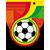 Ghana versucht's noch mit Badu für Partey.