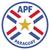 Changement pour le Paraguay avec l'entére de Franco à la place d'Oscar Romero.