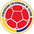 COLOMBIA CHANGE: Falcao off, Bacca on.