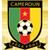 Und noch ein Wechsel. Mandjeck kommt bei Kamerun.