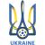 Viktor Kovalenko reçoit lui aussi un carton jaune.