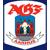 AGF - Dila Gori