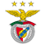 Seferovic on for Benfica.
