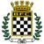 Boavista FC Porto