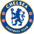 CHELSEA CHANGE: Loftus-Cheek on for Pedro.