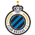Club Brugge - Brøndby IF