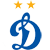 Dinamo Moscow - Hapoel Ironi Kiryat Shmona
