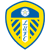 SUB! The Derby supporters and their coaching staff went absolutely wild at that goal but Leeds still just need one goal as Jack Clarke replaces Klich. Izzy Brown replaces Bamford moments later. What can they muster?