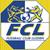 FC Luzern - St. Johnstone
