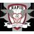 Rapid Bucharest - MyPa