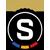 PEC Zwolle - Sparta Prague