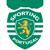 AC Horsens - Sporting Lisbon