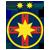 Strømsgodset IF - Steaua Bucharest