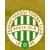 Sliema Wanderers - Ferencváros