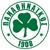 Panathinaikos - FC Midtjylland