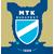 MTK - FK Senica