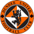 Dundee United - Dinamo Moscow