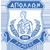 Apollon Limassol - Lokomotiv Moscow